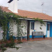 casa_felicidade1