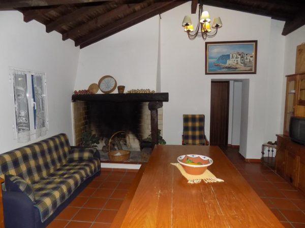 casa_felicidade2