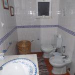 casa_felicidade3