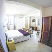 hotel-marilu5