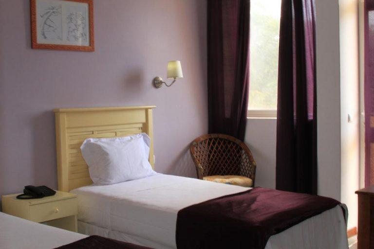 hotel-marilu6