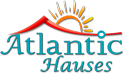 Atlantic Hauses